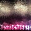 来年また行きたい!ぎおん柏崎まつりの花火大会は、自分の花火を打ち上げられる有料席で見よう!!