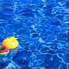【最大1600円も安く買えちゃう!】バリ島のウォーターボムの割引チケットを購入する方法を紹介!