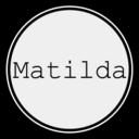 matildaの手仕事日記