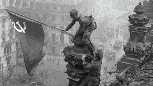 大東亜戦争で真に反省すべき事〜 茂木弘道『大東亜戦争 日本は「勝利の方程式」を持っていた!』
