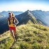 高所トレーニング順応までの低圧/低酸素環境での生理応答(最大下運動時の相対的な強度は上昇する)