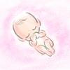 胎教博への想いと私の「魂の約束」