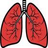 口臭がきついのは呼吸器に病気があるからなの!?