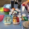モルックピクニック