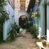 キューバはホテルより民泊!~CASAの泊まり方といい宿を見つけるコツ~