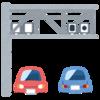 スピード違反取締機の種類・違反時の点数と罰金