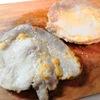 糖質オフ【1食94円】豚ロース肉の塩こうじ味噌漬け焼きレシピ