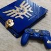 DQ11発売日なので、PS4 ドラゴンクエスト ロト エディションが到着されました!