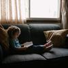 「自閉症との付き合い方」「自閉症の人への支援の在り方」を見直すきっかけになるブログを紹介します
