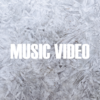 2018年2月、邦バンド新着MV