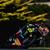 ★MotoGP2017 ジョナス・フォルガー「恐れているライダーはいない」