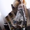 Alice38: Small radio parts
