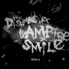 ソルトアンドサンクチュアリの開発会社が製作したスタイリッシュアクションゲーム「The Dushwasher Vampire Smile」プレイ感想
