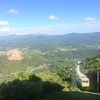 北海道 洞爺湖の旅④ 有珠山ロープウェイと昭和新山