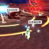 緑玉でスコルパイドⅢを遊ぶ・四諸侯デッキ
