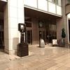 【近況】札幌で転職しました。しばらく営業職として、この地で頑張ります
