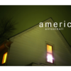 American Football / American Football(Deluxe Edition)