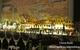 SPGアメックス会員限定「オリジナルカクテルアワー」でカクテル1杯無料 東京・大阪の対象ホテル内バー
