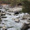 西の河原公園|草津温泉の観光名所!雰囲気や駐車場情報など:群馬県草津町