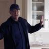 「ブラックリスト」シーズン5 第4話 退屈なドラマになってきた・・(ネタバレ感想)