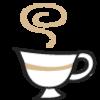 ◆【経営コンサルタントの独り言】 鎌倉のハイキングコース つぶやき改訂版 5月18日(金)