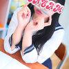 【体験入店決定】【未経験】 爽やかな黒髪Eカップ美少女♪