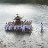 秩父川瀬祭りを堪能しようー祭がもっと楽しくなるために知っておきたいこと5選