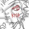 マヤ暦 K121【赤い龍】 結果を出すことを焦らない