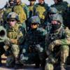中国の新防衛相がロシアを訪問、両国の協力関係はさらに発展と述べる