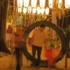 七夕祭り「妙見妙見宮」