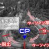 コーナーリングの要素分解(段取りが大事!)