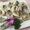 【海】宜蘭:大溪漁港でリーズナブルな海鮮に驚き!「昭洋平價海鮮」@宜蘭