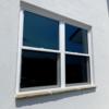 クレトイシのモンタージュは見た目も性能も素敵な窓