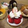 """【緑区】「パティスリー リエノワ」の""""ハイレベルなのにリーズナブル""""なケーキを愛して"""
