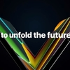 iPhoneがもし折り畳みのスマホになったら!?コンセプトデザイン「Foldable iPhone 11」ムービー