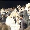 カンヌの2000人が喝采…河瀬直美監督「光」