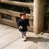アンパンマンの不思議&ママって言われる問題 言葉の記録1歳9ヶ月