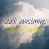 【日本初】最先端ベンチャー企業の株主になれる。株式投資型クラウドファンディングサービス「FUNDINNO(ファンディーノ)」