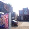 スリランカ世界遺産の街ゴール旧市街と映画館