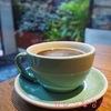 """【台北カフェ】Elephantmachine """"奥""""永康街の穴場的カフェでゆったりした時間を過ごす"""
