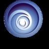 【セール情報】 Ubisoftが無料キャンペーン開始 初日は「Rayman Classic On Mobile」
