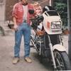 毎日更新 1984年 バックトゥザ 昭和59年1月1日 日本一周 オーストラリア一周 バイク旅  23歳  ヤマハXS250  ワーキングホリデー ワーホリ  タイムスリップブログ シンクロ 終活
