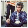 【おすすめ名盤 69】Bob Dylan『Highway 61 Revisited』