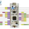 【C/C++第4回】LEDチカ・PWM