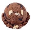 【サーティワン】11月の新作フレーバーはチョコレートチョコレートチップチーズケーキ。値段、カロリー、販売期間はいつまで?|サーティワンアイスクリーム