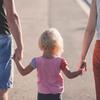 「あたしおかあさんだから」を聞いて全俺が泣いた。「おれおとうさんだから」ができるくらい父親も頑張ろうよ