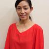 「たまたま」出演者、町田マリーさんにインタビュー!
