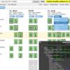 elasticsearchのGUI「elasticsearch-head」がとても便利