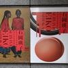 SURVIVE-EIKO ISHIOKA/石岡瑛子@ギンザ・グラフィック・ギャラリー 2021年1月16日(土)