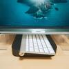 mac miniの机上机を探す